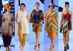 5-design-indonesia-lafw