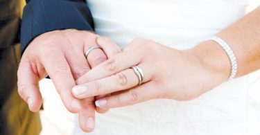 marriage-trust-commitment