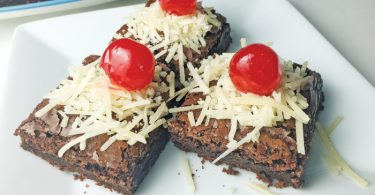 brownies_cheese_1